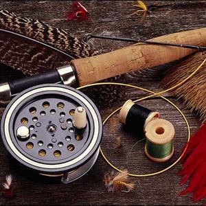 Охотничьи и рыболовные магазины Добрянки