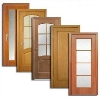 Двери, дверные блоки в Добрянке
