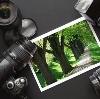 Фотоуслуги в Добрянке
