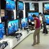 Магазины электроники в Добрянке