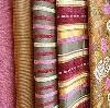 Магазины ткани в Добрянке