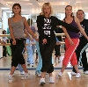 Школы танцев в Добрянке