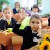 Школы в Добрянке