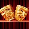 Театры в Добрянке